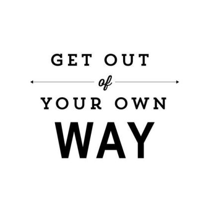 own-way